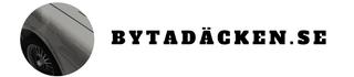 Bytadacken.se